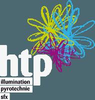 HTPYRO logo